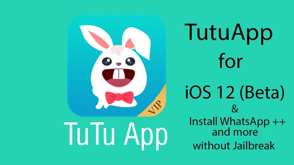 tutuapp for ios