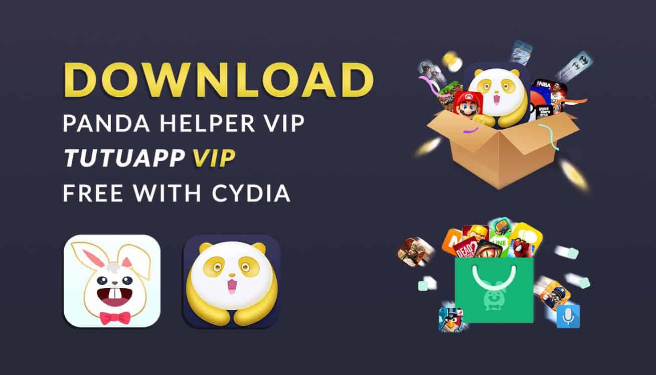 Panda game download