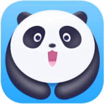 panda app helper